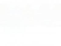 piscinagua.com.br