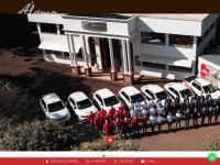 pisotermico.com.br