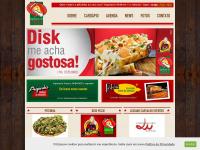 sapatariadapizza.com.br