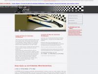 pistasdeautorama.com.br