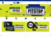 pitstop.com.br