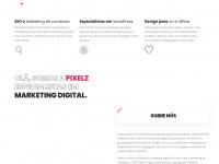 pixelz.com.br