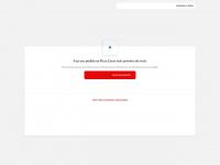 pizzacesar.com.br
