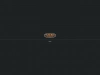 Monte Bello | Pizza Grill Bar