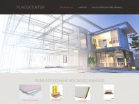 placocenter.com.br