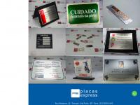 placprint.com.br