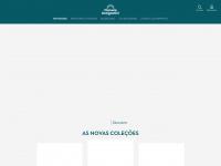 Planetadeagostini.com.br