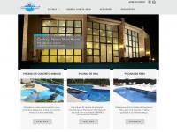 planetaagua.com.br
