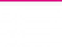 planetgirlsstore.com.br