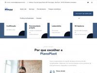 planoplast.com.br