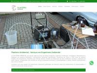 Planterrambiental.com.br - Home - Planterra Ambiental
