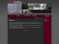 plasbarra.com.br