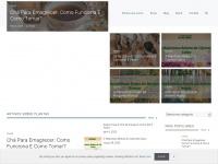 plantasquecuram.com.br
