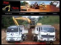 planterraonline.com.br