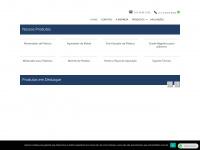 plastbase.com.br