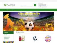 plasteng.com.br