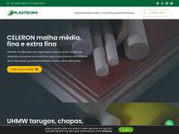 plastecno.com.br