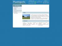 plastitapolis.com.br