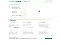 Plasticatotal.com.br
