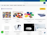 plasttotal.com.br