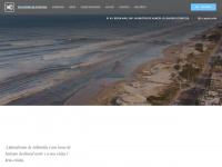 plataformadeatlantida.com.br
