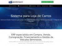 plataformaweb.com.br