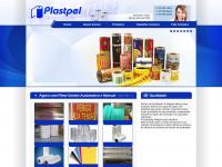 plastpel.com.br