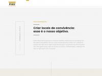 Platz.com.br - Platz Incorporações e Participações