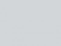 playbook.com.br
