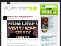 playertwo.com.br