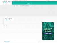 plazacasaforte.com.br