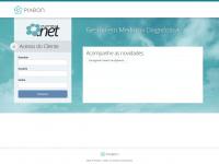 pleres.net
