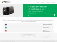 plenicor.com.br