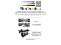 plotecnica.com.br