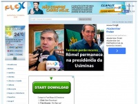 plox.com.br