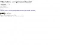 plugimoveis.com.br