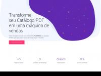 plugpress.com.br