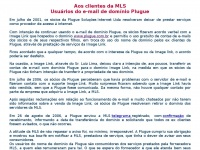 plugue.com.br