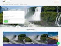 pluma.com.br Thumbnail