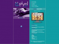 Plyn Interativa - Agência Publicidade e Marketing Digital Santo André-SP