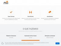 pluscontabilidade.com.br