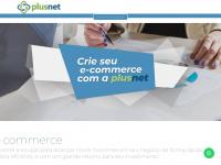 plusnet.com.br
