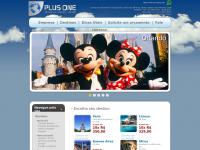 plusoneturismo.com.br