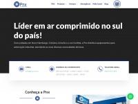 pnx.com.br