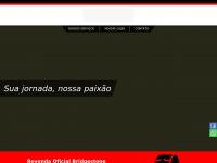 pneuscarrao.com.br