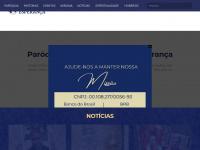 pnse.com.br