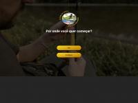 .:: Clube de Pesca Poço dos Pintados ::.