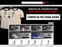 shoptimao.com.br