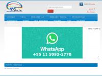 pointcarnet.com.br