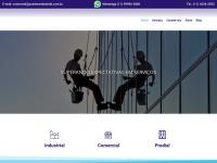 pointerambiental.com.br